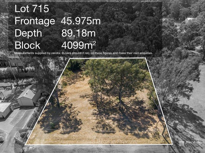 142 Kenilworth Crescent, Cranebrook, NSW 2749