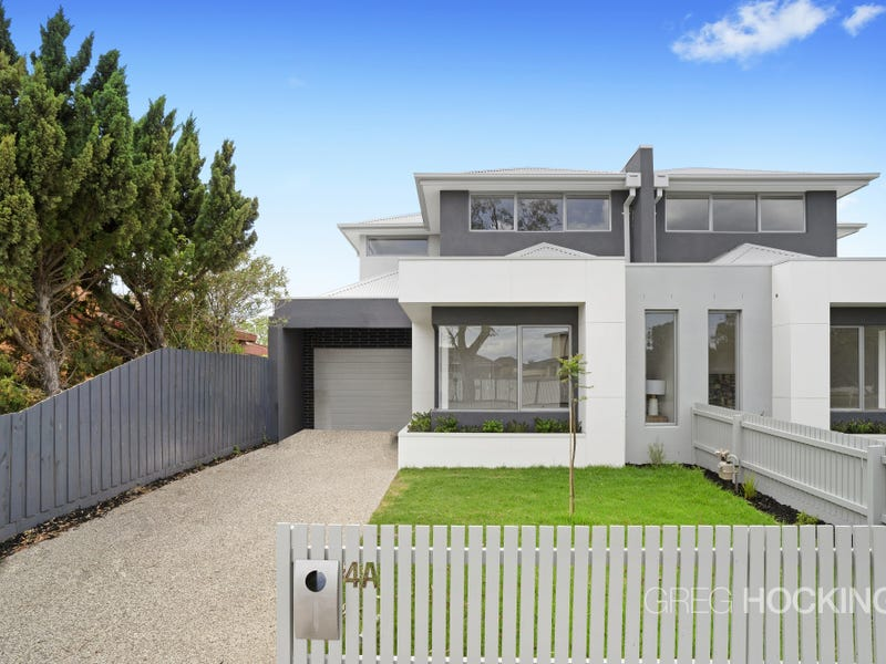 4A Charles Road, Altona, Vic 3018
