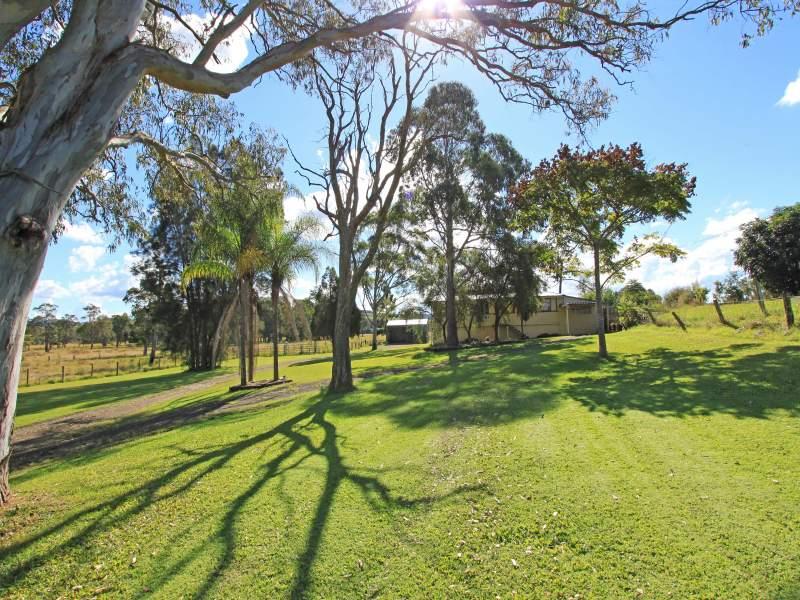 424 Bangalow Road, Lagoon Grass, NSW 2480