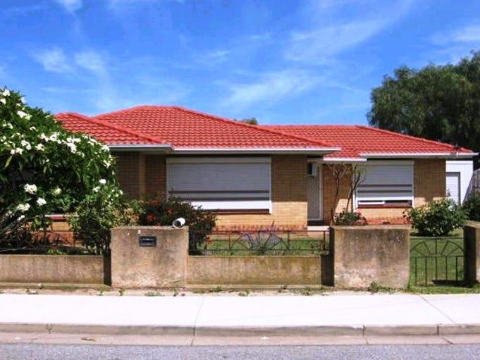 3 Cowie Street, Ethelton, SA 5015