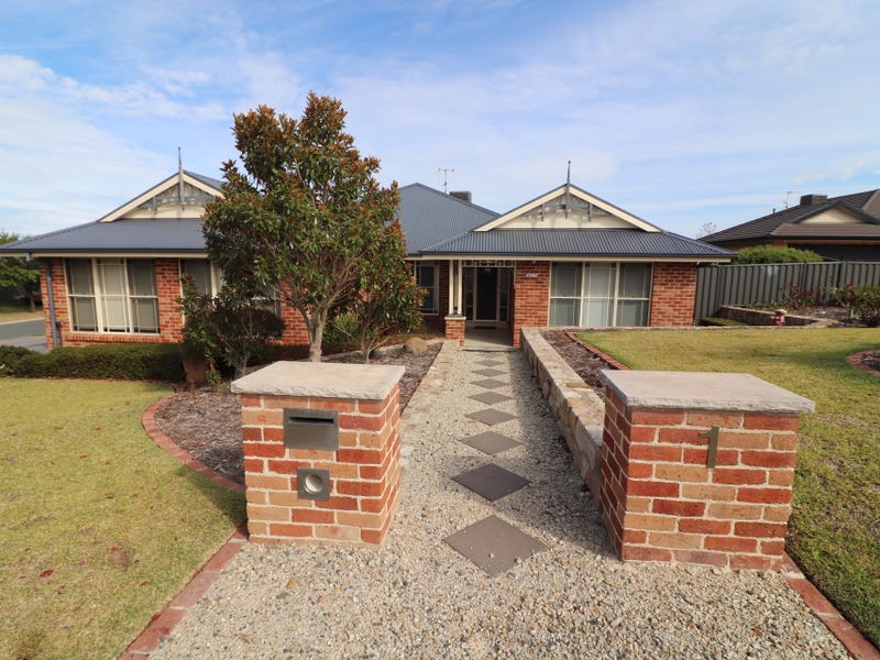 1 O'Neill Place, Bungendore, NSW 2621
