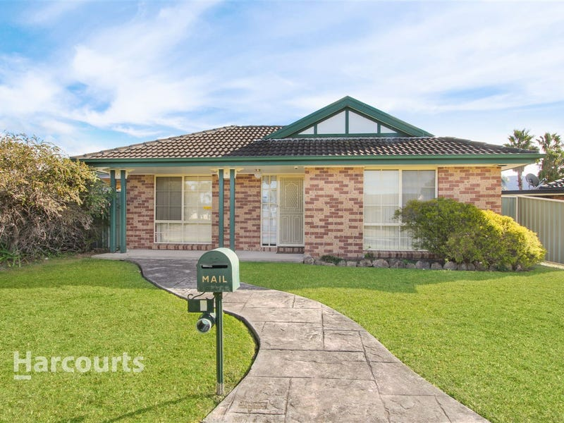 2 Sunnybank Crescent, Horsley, NSW 2530