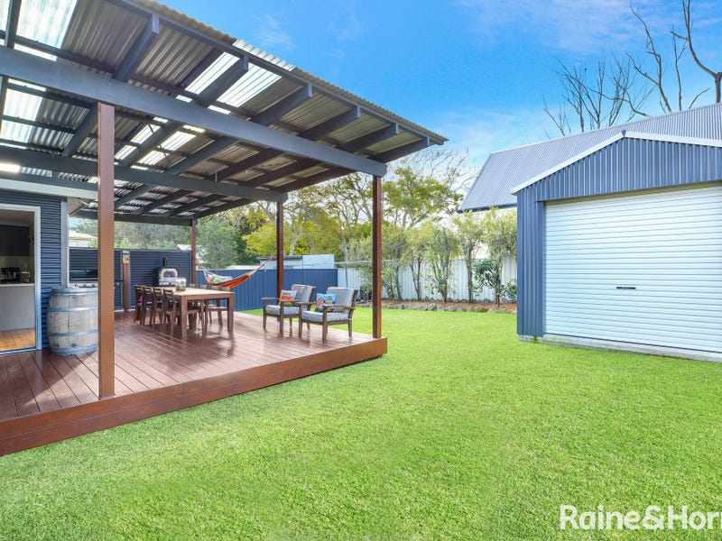 3 Renown Avenue, Shoalhaven Heads, NSW 2535