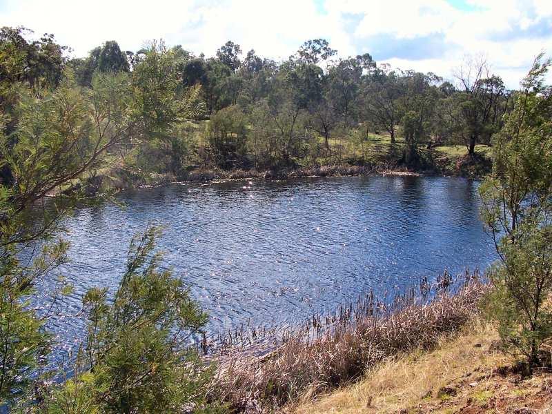 519 Caoura Road, Tallong, NSW 2579