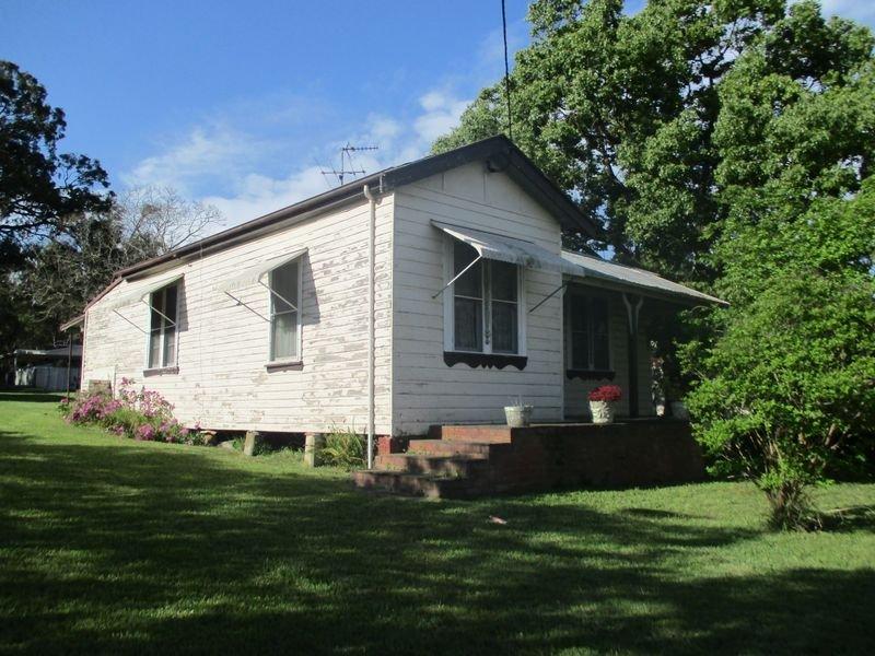 163 Cessnock Road, Neath, NSW 2326