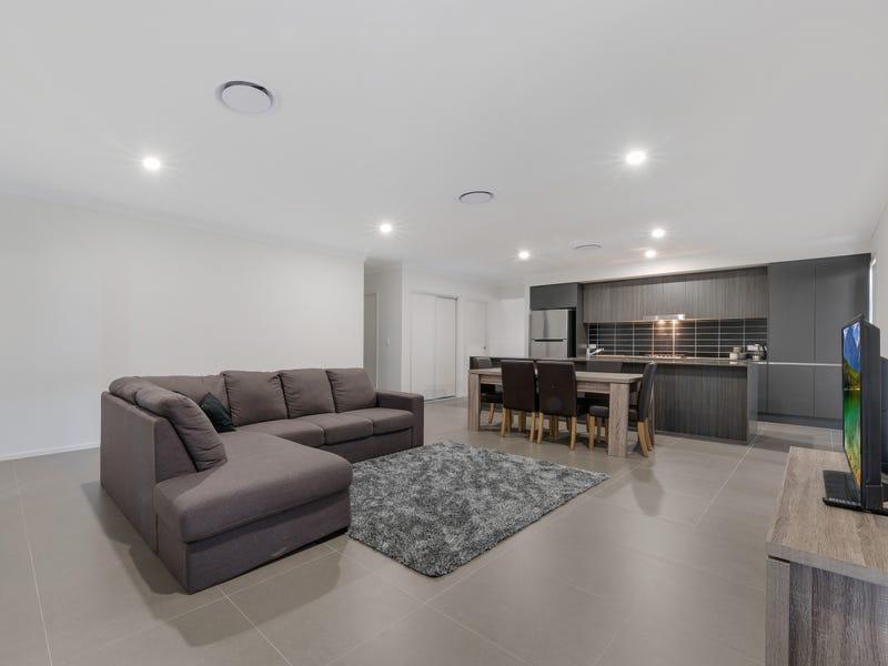 8 Taranga Street, Gledswood Hills, NSW 2557