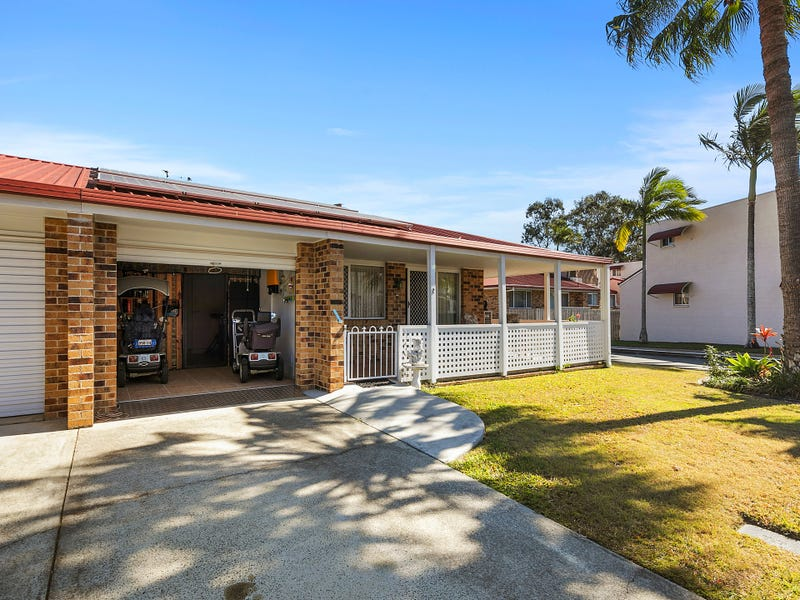 Unit 2/1596 Wynnum Rd, Tingalpa, Qld 4173