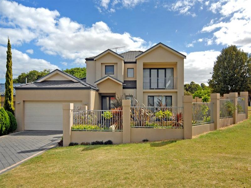 66 Stockdale Crescent, Wembley Downs, WA 6019
