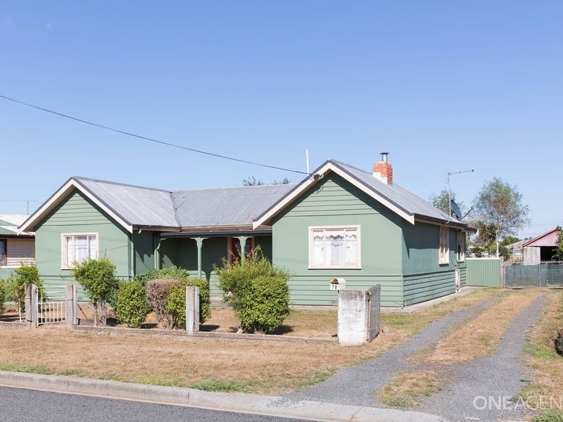 78 Pakenham Street, Longford, Tas 7301