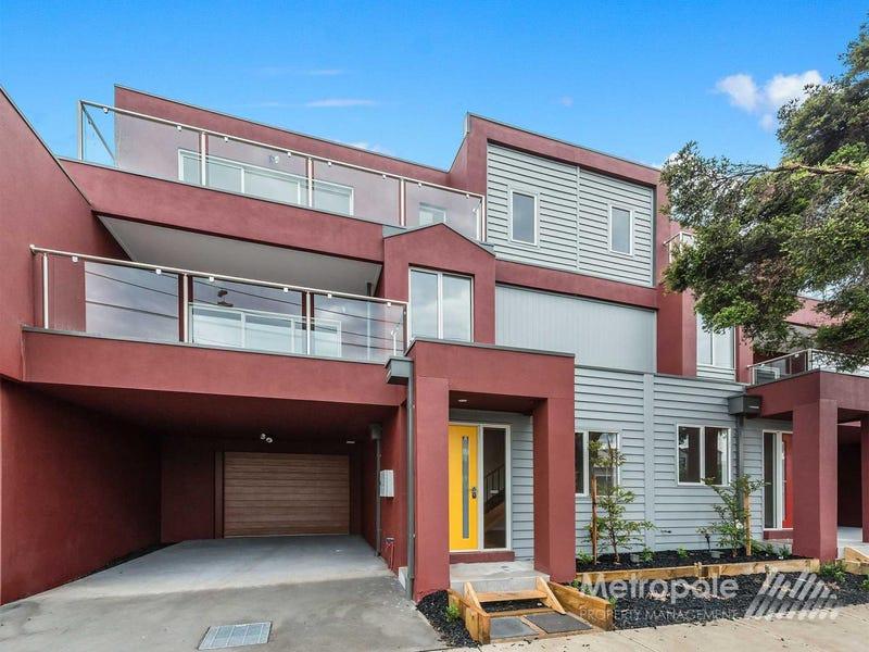 128 Creswick Street, Footscray, Vic 3011