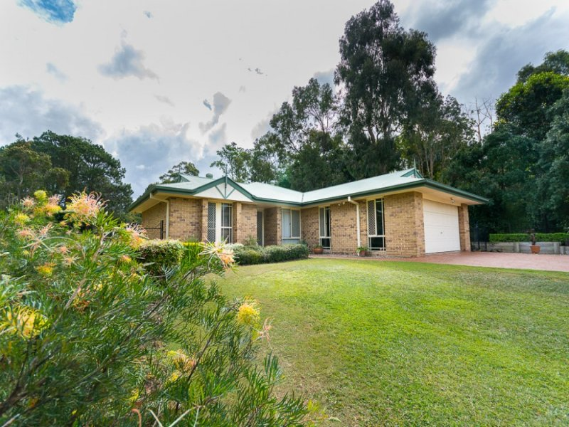 27 Morgan Road, Narangba, Qld 4504