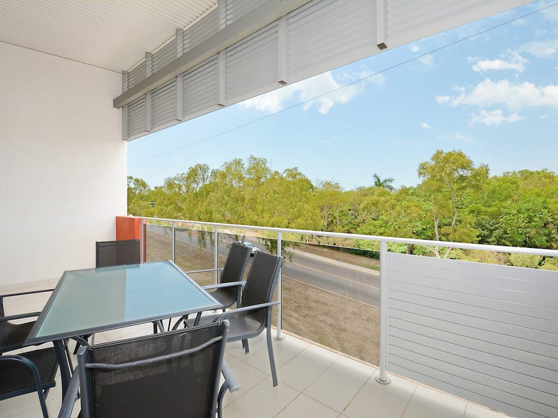 8/7 Manila Place, Woolner, NT 0820