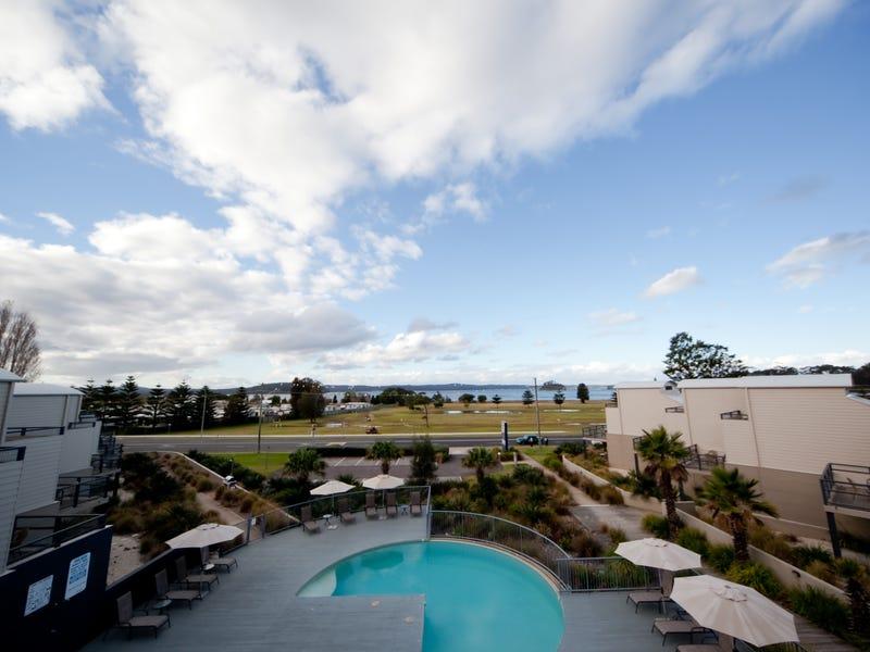 105/202 Beach Road, Batehaven, NSW 2536
