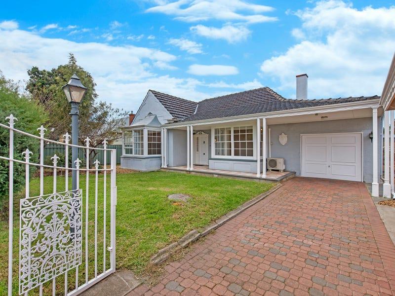 35 Beckman Street, Glandore, SA 5037