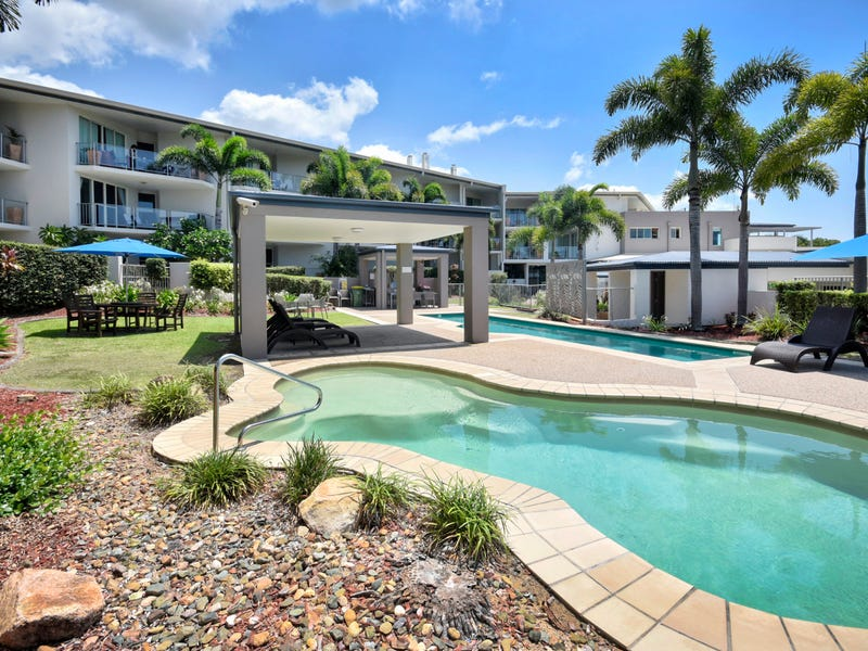 1070/36 Browning Boulevard, Battery Hill, Qld 4551