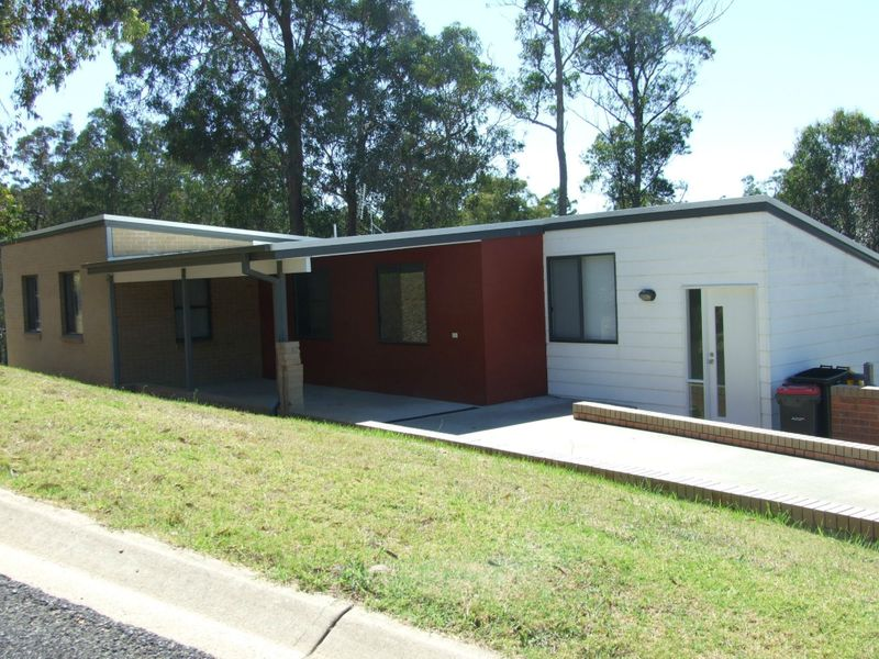 27 Whale Cove Circuit, Eden, NSW 2551