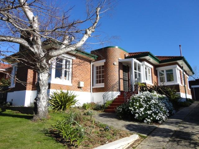 8 Paraka Street, Parklands, Tas 7320