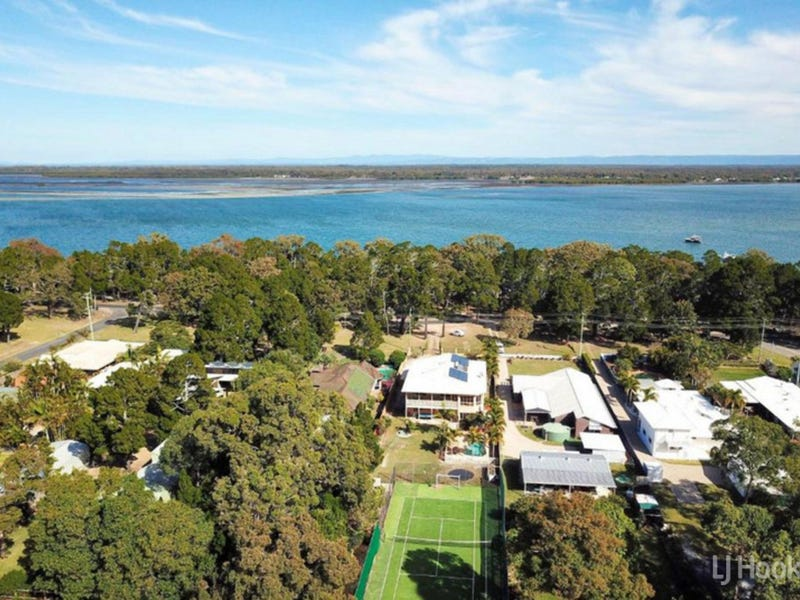 110 White Patch Esplanade, White Patch, Qld 4507