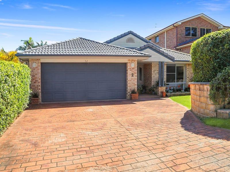 2 Felicia Close, Tumbi Umbi, NSW 2261