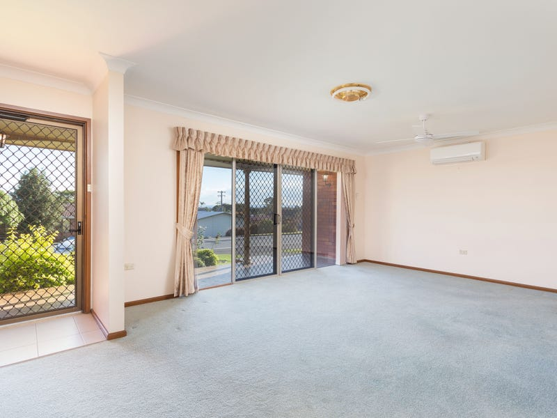 35 Main Street, Cundletown, NSW 2430