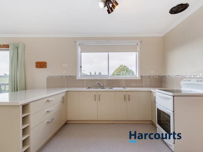 5 Oonah Street North, Shorewell Park, Tas 7320
