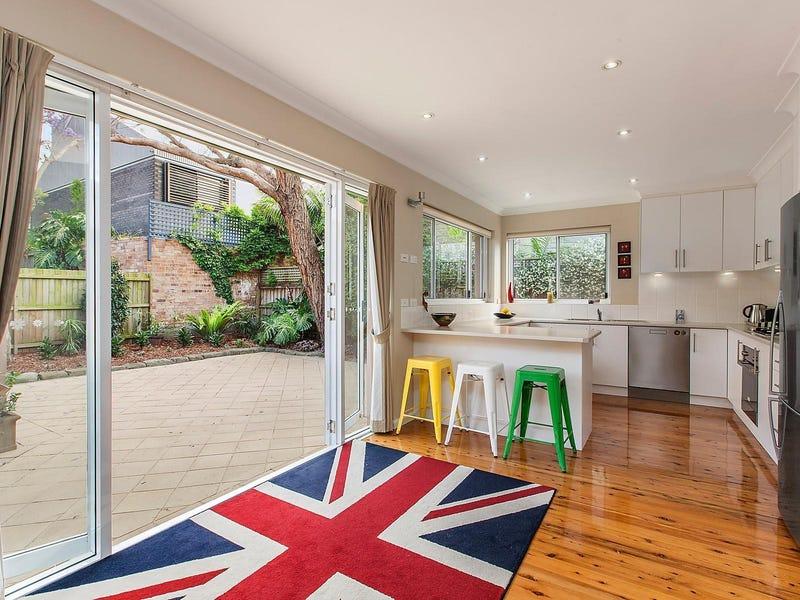 76A Middle Street, Randwick, NSW 2031