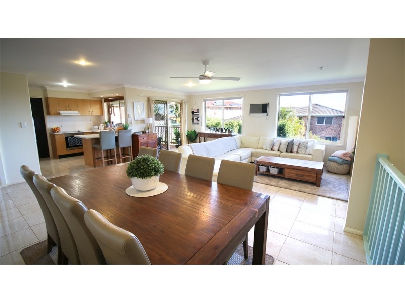 3 Kentia Close, Port Macquarie