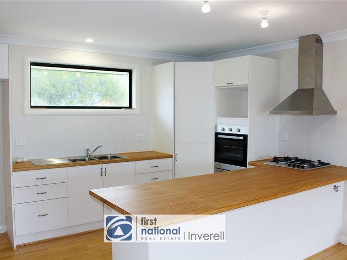 21 Frome Street, Ashford, NSW 2361