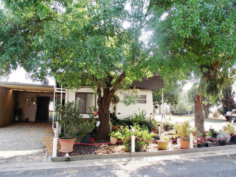 81 Jason Street, Mooroopna, Vic 3629