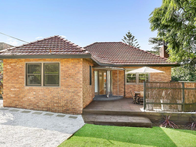 39 Coxs Road, North Ryde, NSW 2113