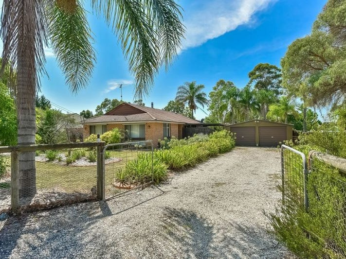127 Great Southern Road, Bargo, NSW 2574