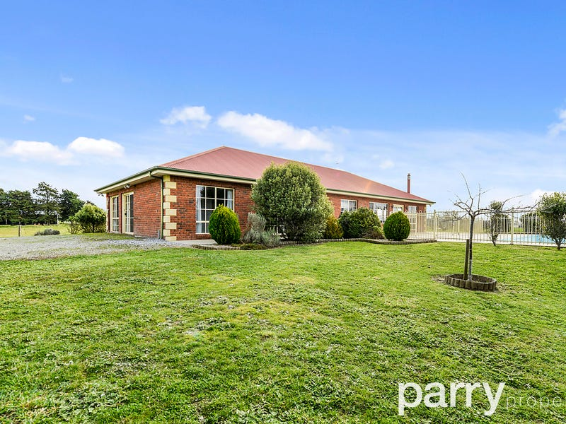 468 Frankford Road, Glengarry, Tas 7275