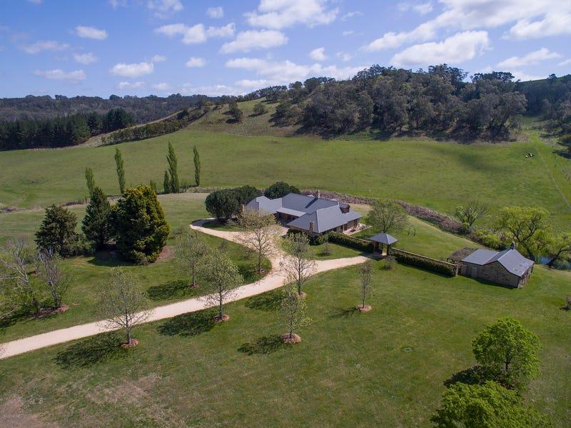 'Cordeaux' ,, Berrima, NSW 2577