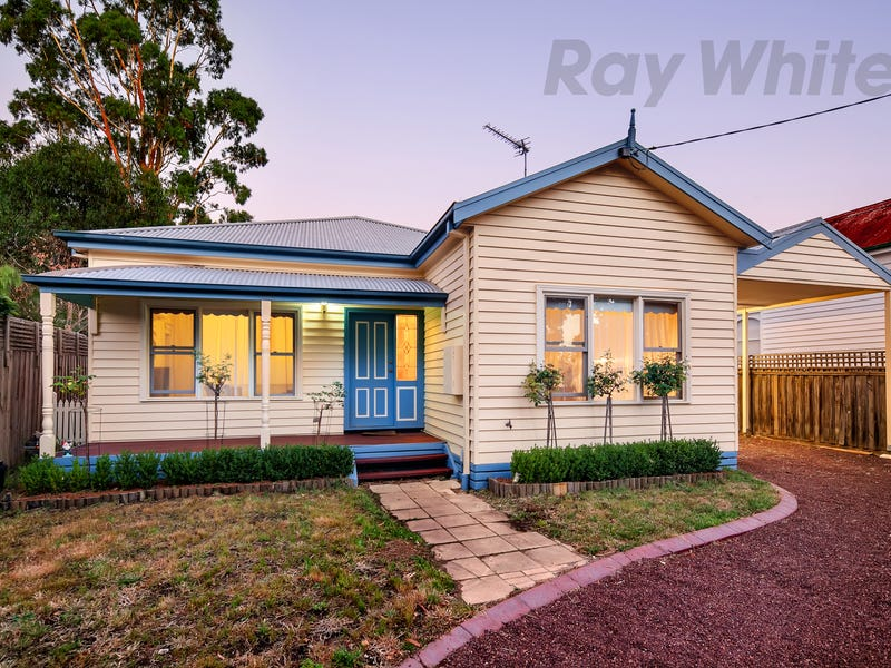 313 Clayton Street, Canadian, Vic 3350