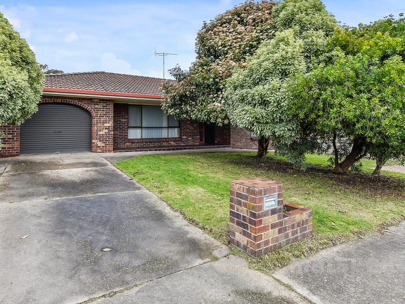 52 Wireless Road, Mount Gambier, SA 5290