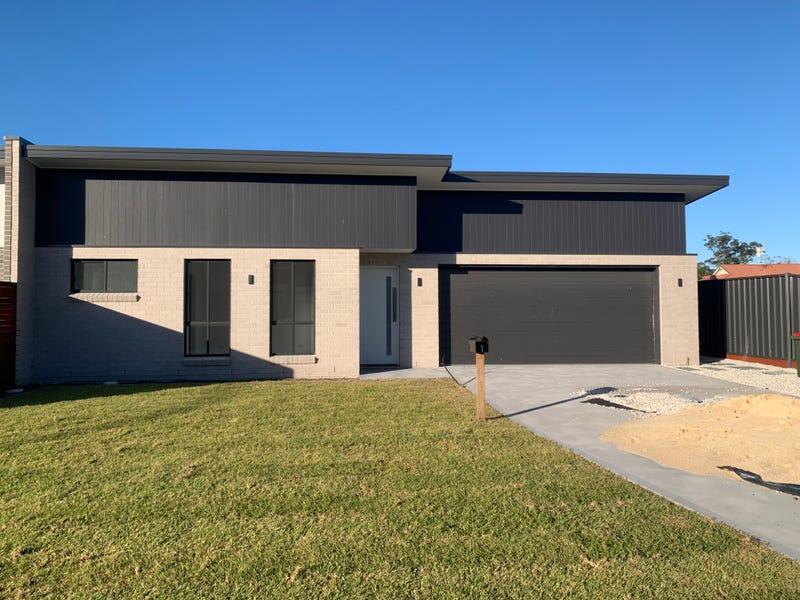 1 Kelsie Close, Broulee, NSW 2537