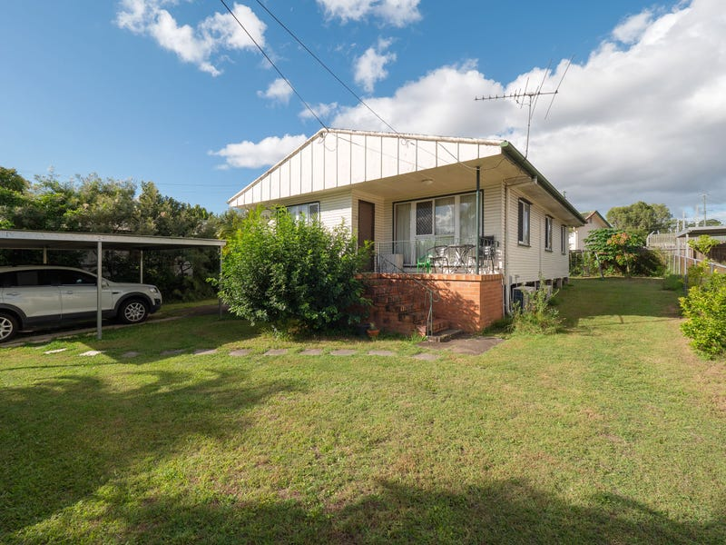 67 Rosedale Street, Coopers Plains, Qld 4108