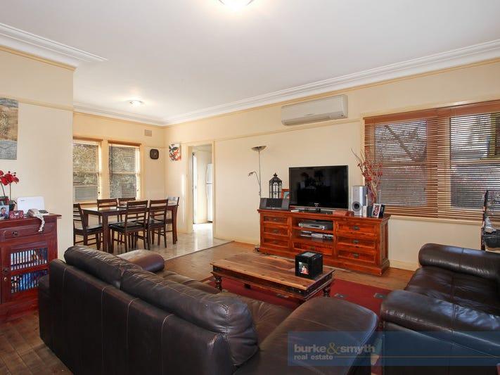 18 Robyn Street, Tamworth, NSW 2340