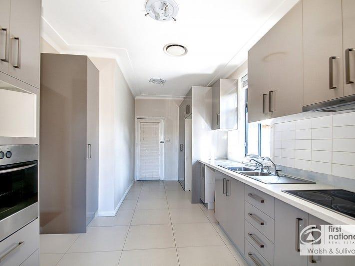 24 Brelogail Street, Northmead, NSW 2152