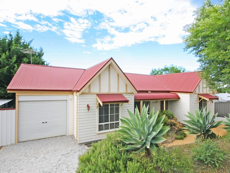 86 Murray Road, Port Noarlunga, SA 5167