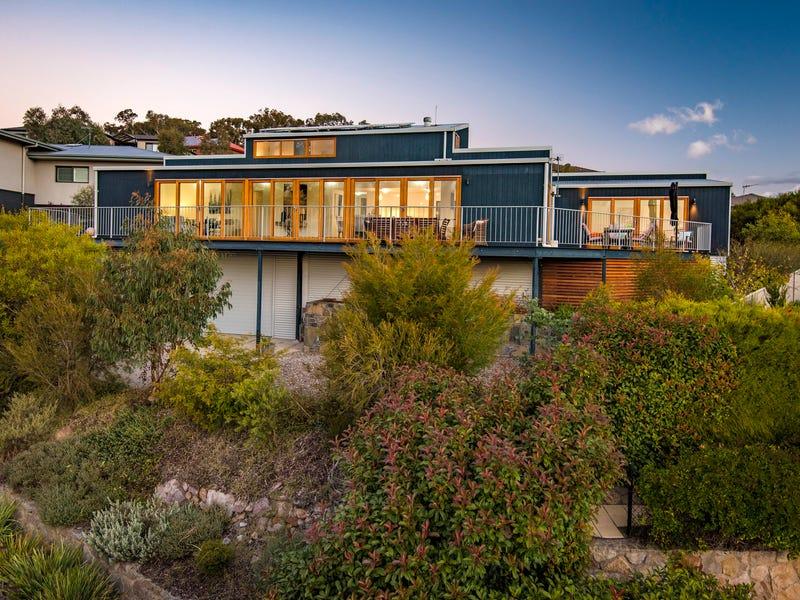 158  Waterfall Drive, Jerrabomberra, NSW 2619
