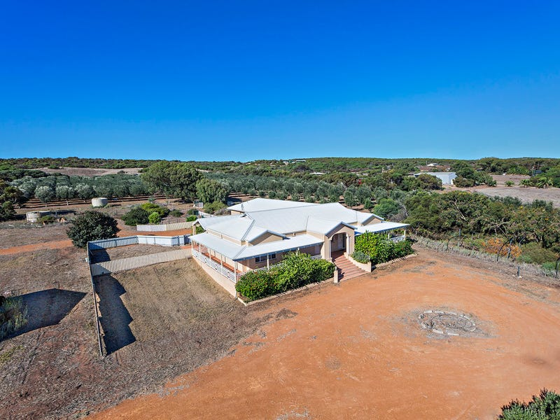 35036 Brand Highway, Greenough, WA 6532