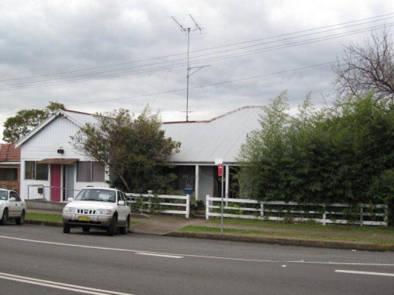 108 Aberdare Road, Aberdare, NSW 2325