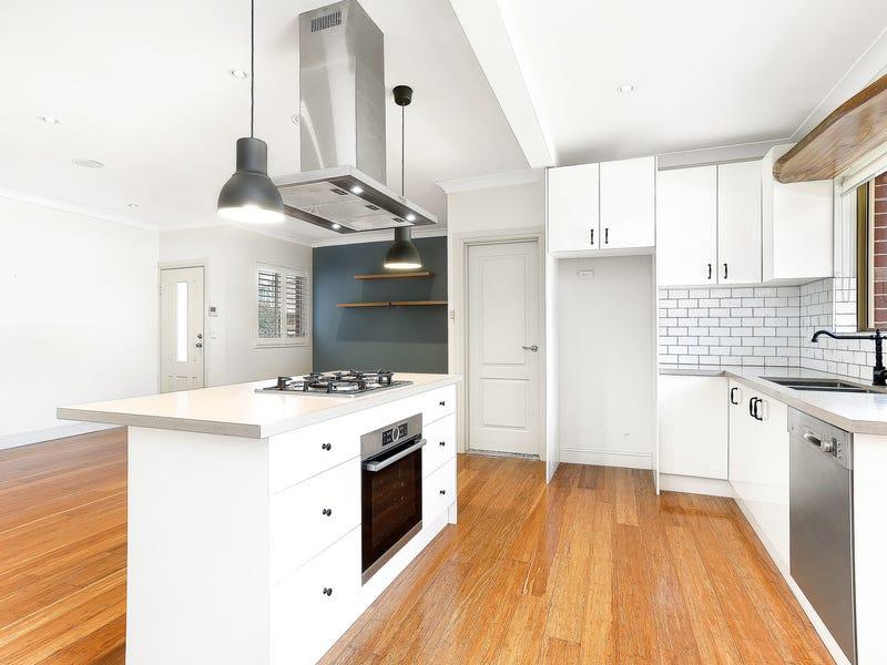 6/44 Third Avenue, Campsie, NSW 2194