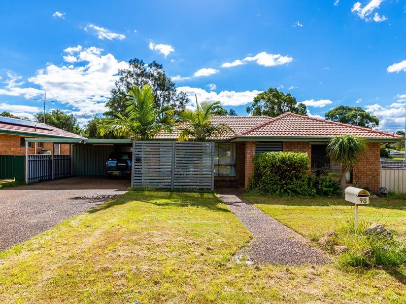 98 Benjamin Lee Drive, Raymond Terrace, NSW 2324
