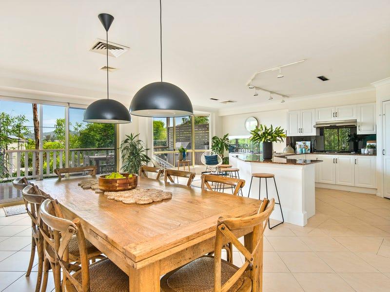 149 Warriewood Road, Warriewood, NSW 2102