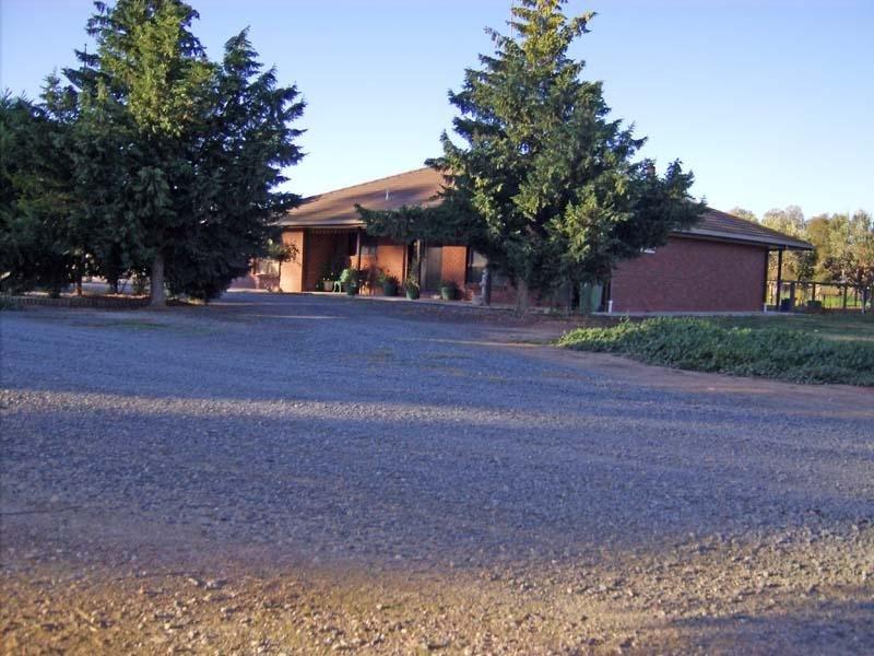168 Wilson Road, Wyuna, Vic 3620