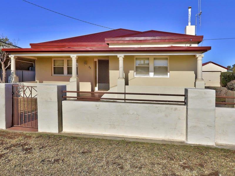 35 Thomas Street, Broken Hill, NSW 2880