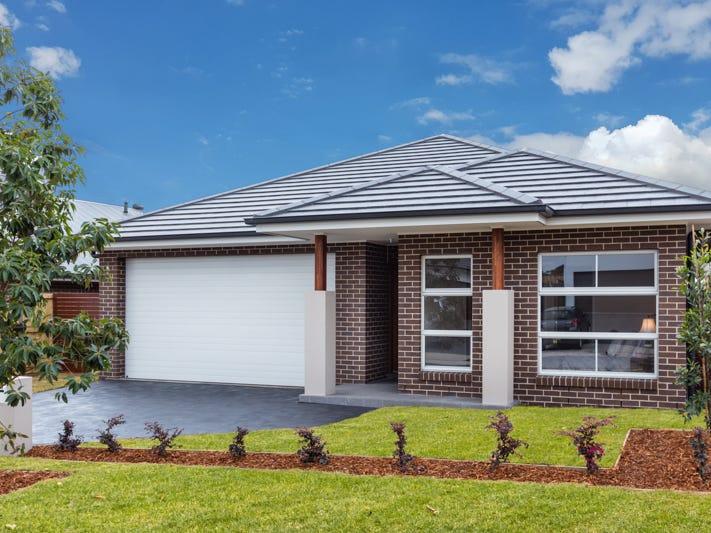 7 Range Street, North Richmond, NSW 2754
