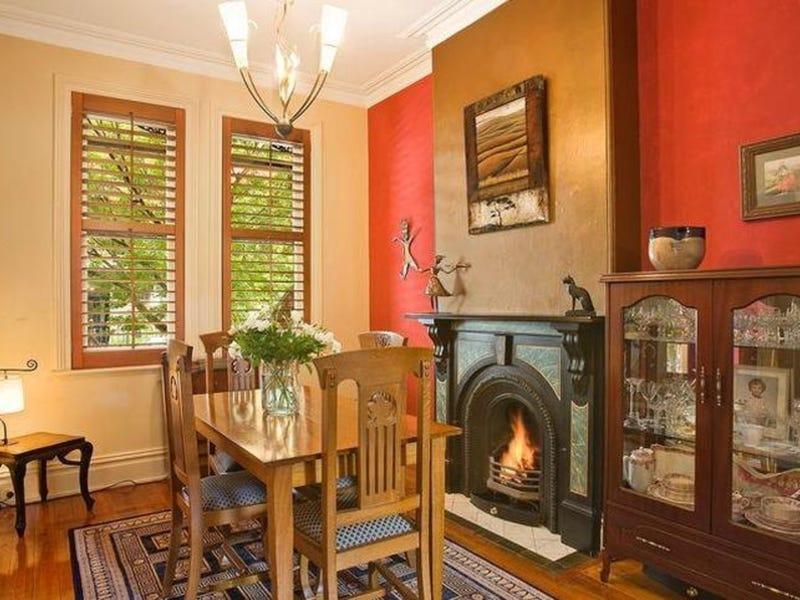 17 Hereford Street, Glebe, NSW 2037